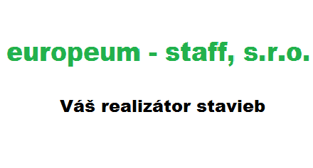 europeum-staff.s.r.o.
